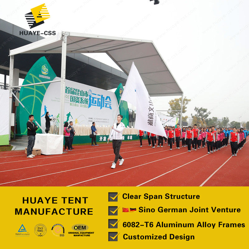 Tent German Structure Tent German Structure Suppliers and Manufacturers at Alibaba.com  sc 1 st  Alibaba & Tent German Structure Tent German Structure Suppliers and ...