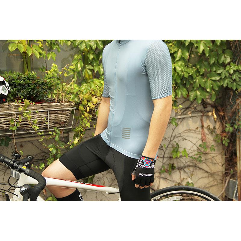 bbeec2137 China Cycling Clothing