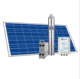 BCT DC solar home kit system for home/solar water pump price for farm agriculture