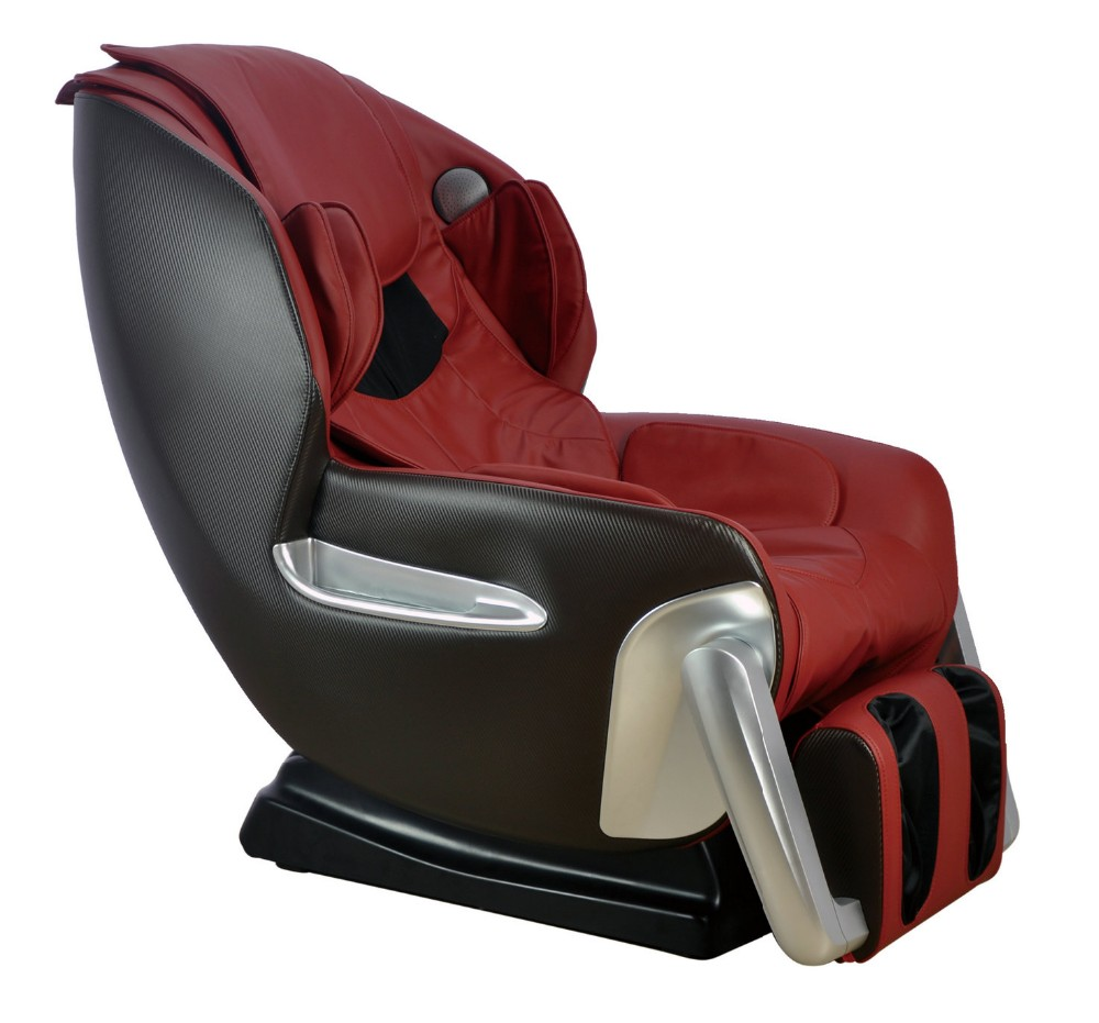 Osim massage chair price - Coin Massage Chair Coin Massage Chair Suppliers And Manufacturers At Alibaba Com