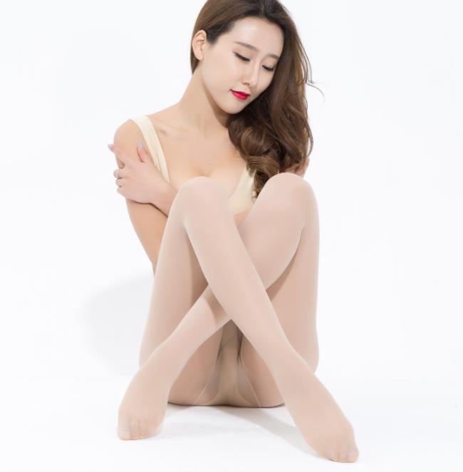 Aziatische gratis porno preview video
