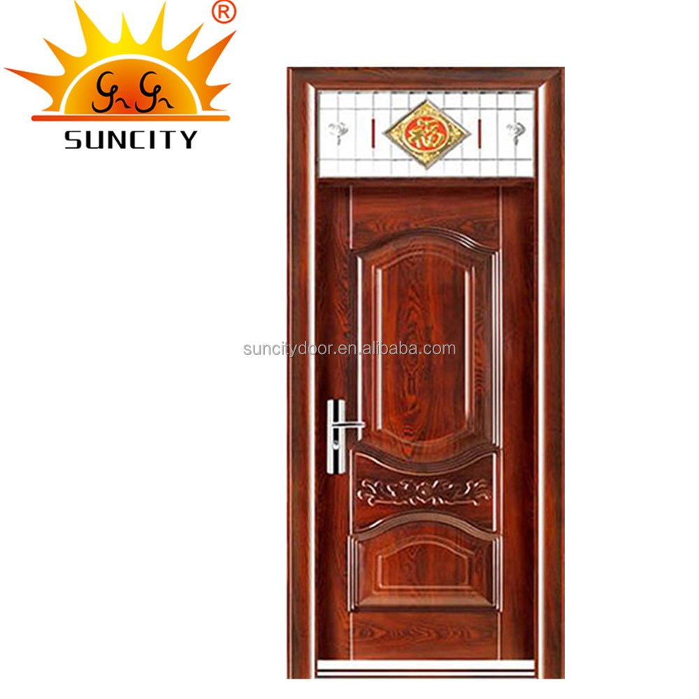 Arched Exterior Door, Arched Exterior Door Suppliers And Manufacturers At  Alibaba.com