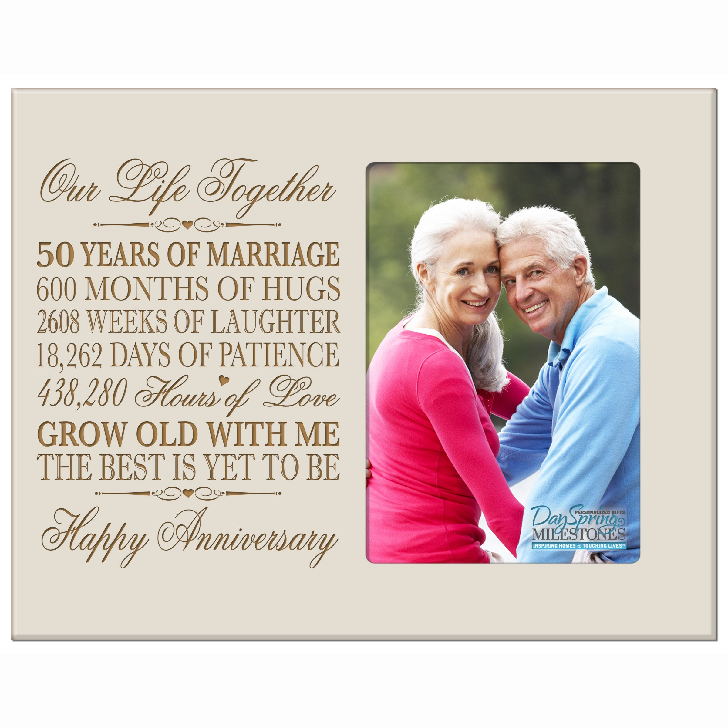 Cheap Wedding Anniversary Gift Year Find Wedding Anniversary Gift