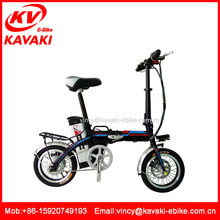 kavaki Chinese sport bikes 2 seat mobility scooter 150cc pocket bikes for adults