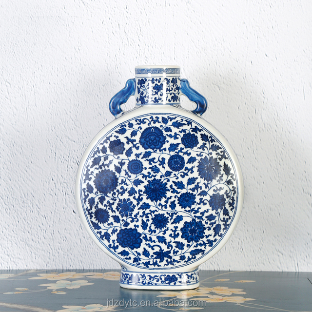 Buy Cheap China Vases Floral Products Find China Vases Floral