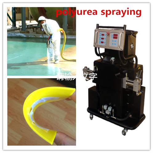 Wholesale Foam Insulation Spray Online Buy Best Foam
