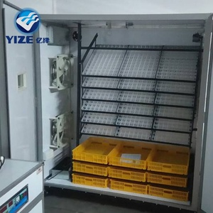 10000 Egg Incubator, 10000 Egg Incubator Suppliers and