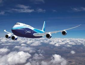 Directly flight service from Shanghai/Ningbo/Shenzhen/HongKong/Beijing to GDL/MTY/MEX---Joy