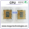 desktop processor mini cpu i5 760 i5 750