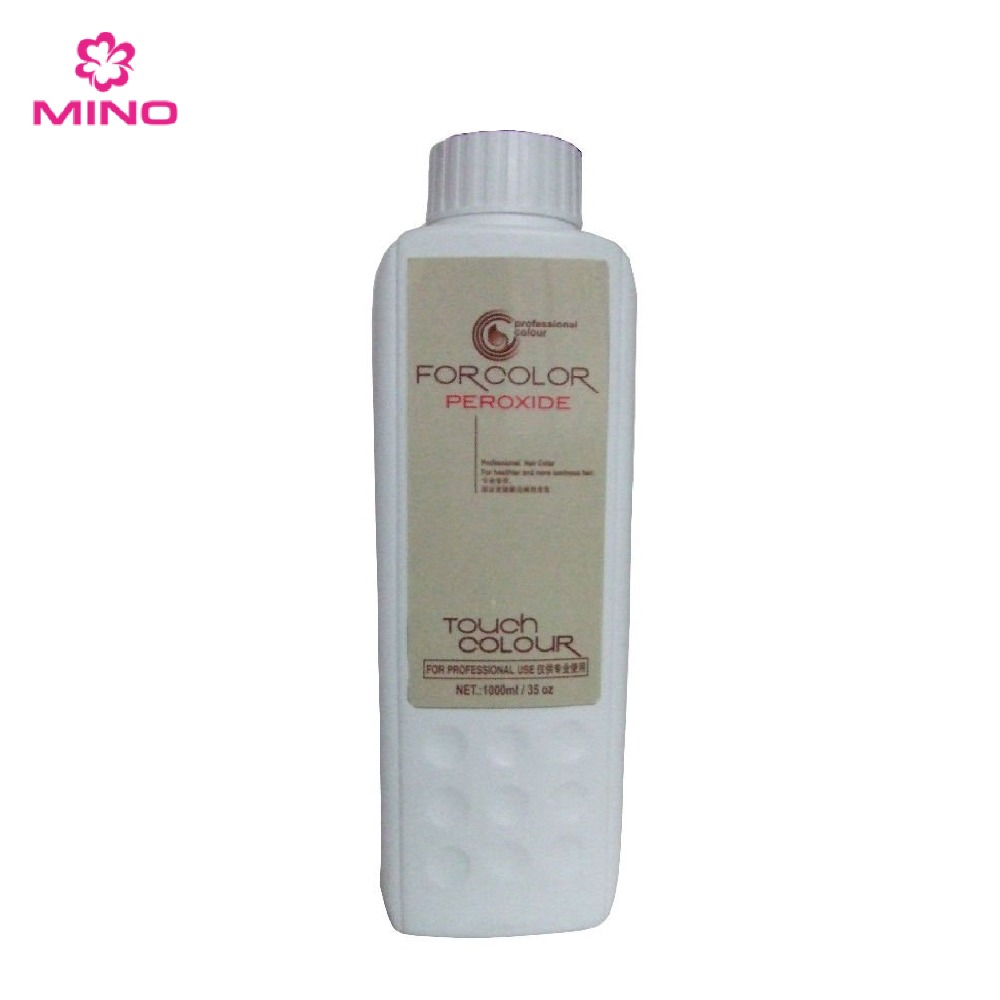 China Hair Developer China Hair Developer Manufacturers And