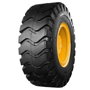 26.5-25 29.5-25 29.5-29 33.25-29 33.25-35 giant bias loader OTR tires