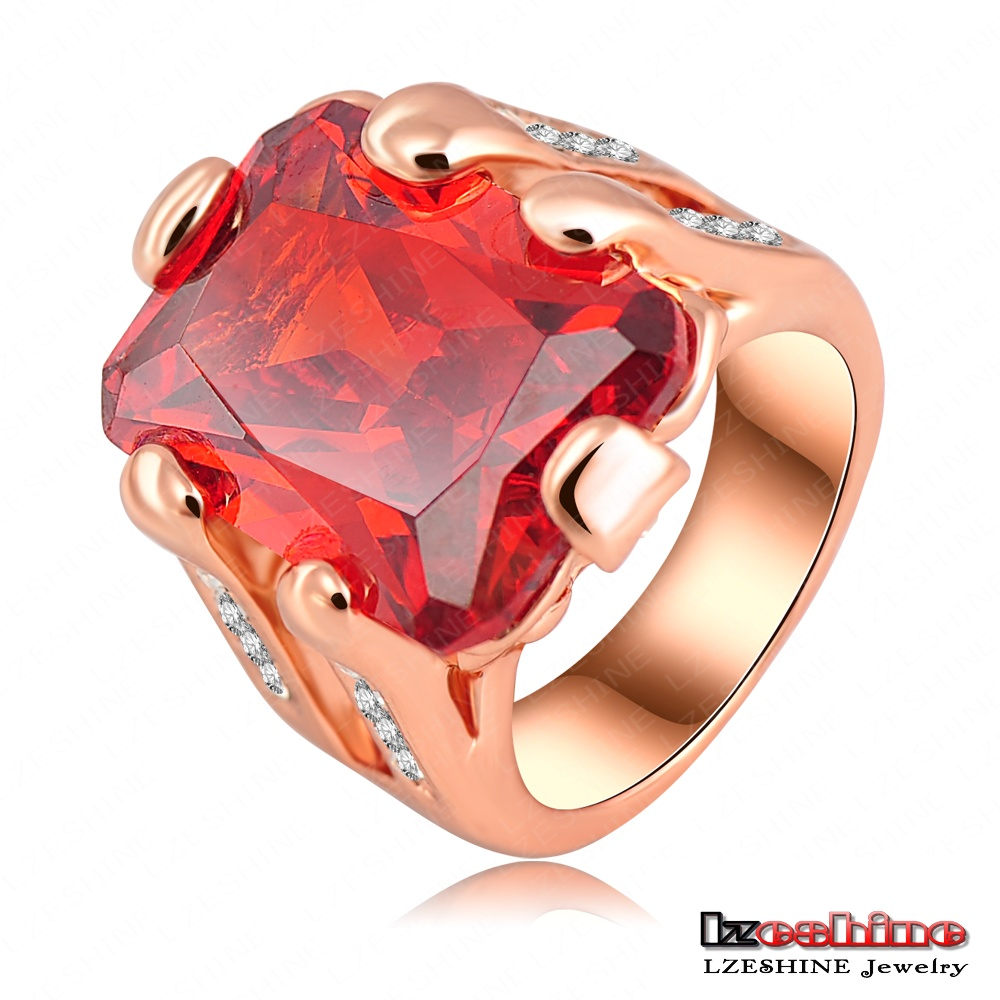 free stock red picture ae photo ruby diamond royalty shape more ring oval center stone