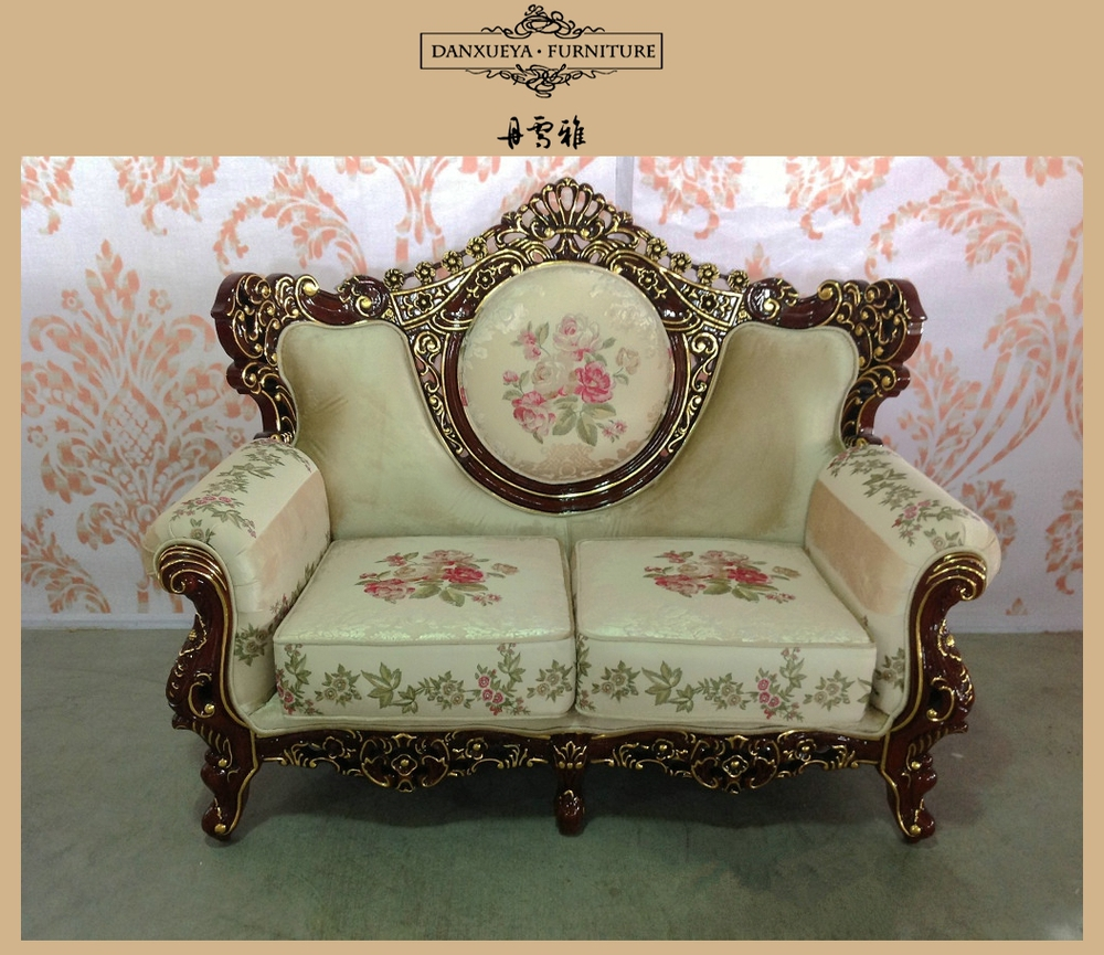 Victorian style furniture - Victorian Style Living Room Furniture Sets Turkey Furniture Class Living Room Sofas