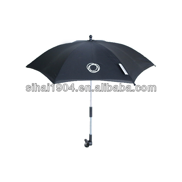 Best Selling Cheapest Logo Printing Baby Rain Umbrella