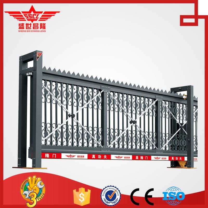 Wholesaler entrance sliding door entrance sliding door for Sliding door main entrance