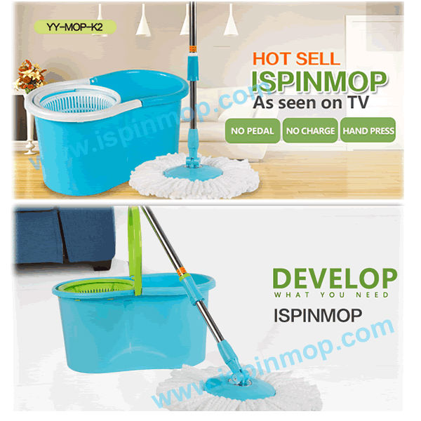 Wood Floor Cleaner Mop Home Use No Electric Mop On China Market ...