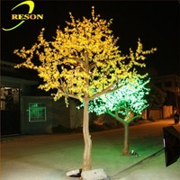 Artificial Lighted Trees Christmas Tree Stands For Large Trees