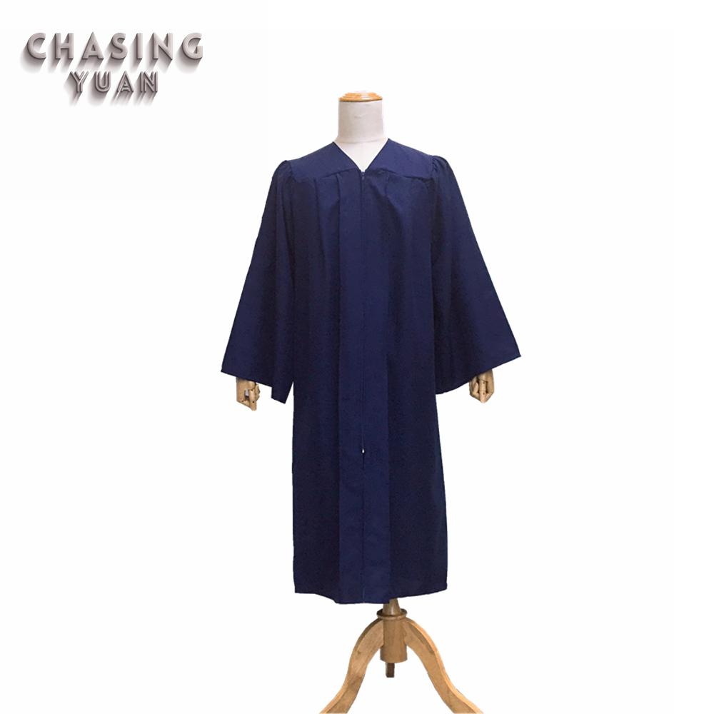 Cheap Choir Robes For Church, Cheap Choir Robes For Church Suppliers ...