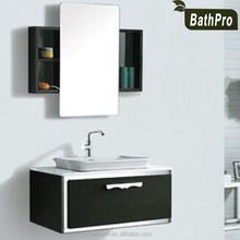 mobili bagno italia arredo bagno luxury comprare prezzo foto ...