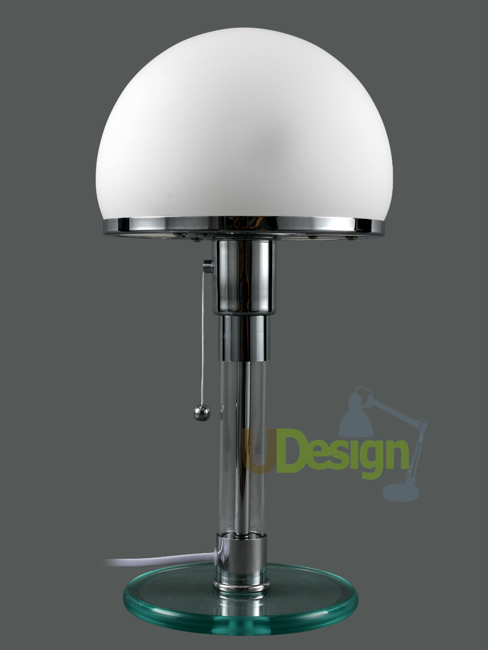 buy shipping cost can be negotiated replica wilhelm wagenfeld table lamp. Black Bedroom Furniture Sets. Home Design Ideas