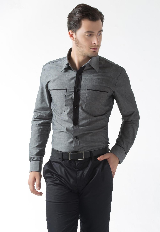 Cheap Stylish Mens Shirts Find Stylish Mens Shirts Deals On Line At