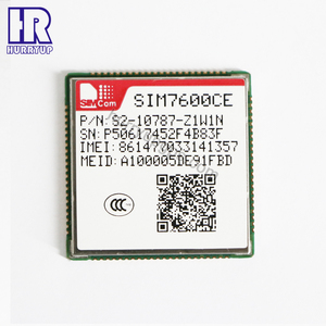Simcom Lte Fdd Module, Simcom Lte Fdd Module Suppliers and