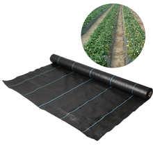 EGP PWM018 pp weed mat biologische landbouwproducten <span class=keywords><strong>plastic</strong></span> <span class=keywords><strong>mulch</strong></span>, recyclebaar weed barrière