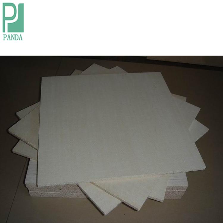 gro handel perlite platten kaufen sie die besten perlite platten st cke aus china perlite. Black Bedroom Furniture Sets. Home Design Ideas