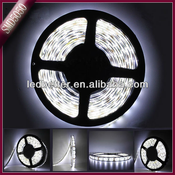 High quality trinity led tape