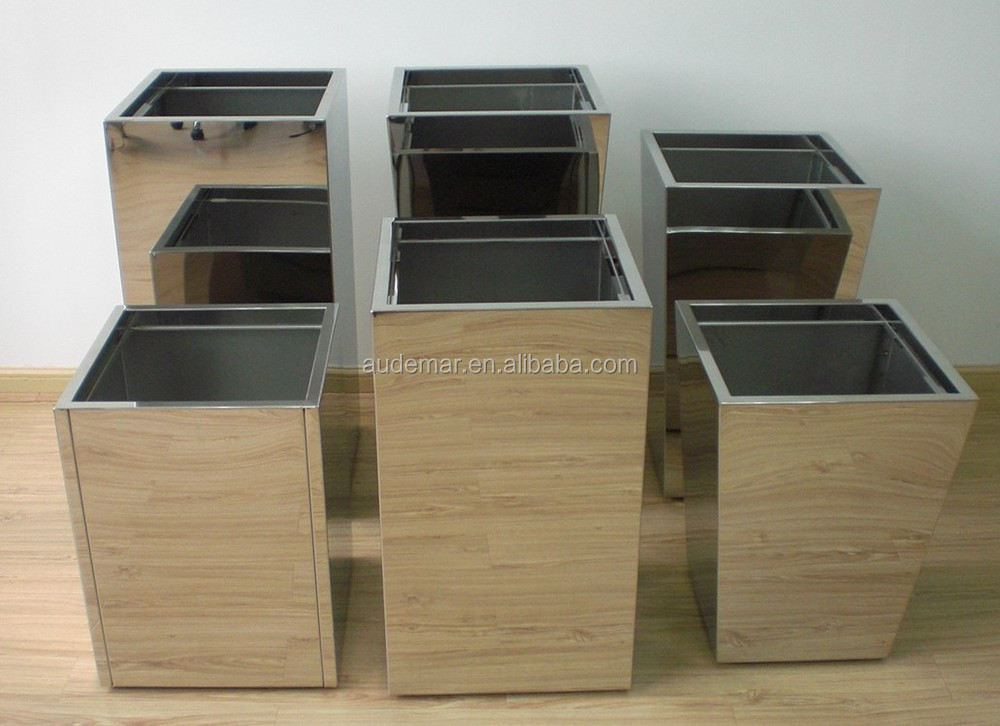Giant Mirror Box reversadermcreamcom : HTB1XvHwFVXXXXbGaXXXq6xXFXXX7 from reversadermcream.com size 1000 x 726 jpeg 122kB