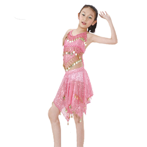e05ee9789 Dance Fancy Dress, Dance Fancy Dress Suppliers and Manufacturers at  Alibaba.com