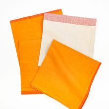 China Orange Kitchen Towels Wholesale 🇨🇳   Alibaba