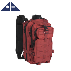 Climbing Off-Road Essential Wholesale Sport Military Backpacks China