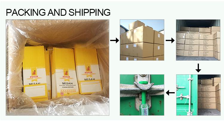 Sacos de papel brancos feitos sob encomenda reciclados do presente do saco de compras do papel de embalagem com seu próprio logotipo