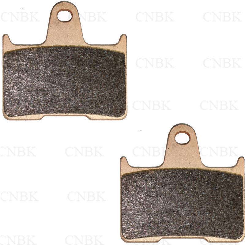 Dorman H621909 Hydraulic Brake Hose