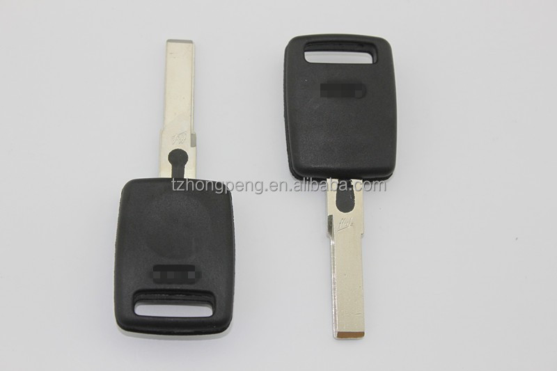 chip <strong>key</strong> for Audi transponder <strong>key</strong>