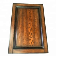 High Transparency Solid Wood Furniture Lacquer