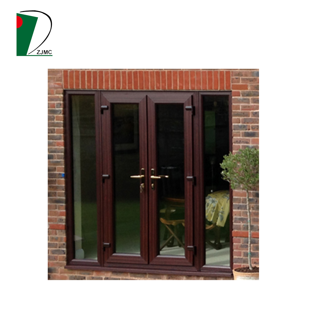 Miami Windows Doors Miami Windows Doors Suppliers and Manufacturers at Alibaba.com  sc 1 st  Alibaba & Miami Windows Doors Miami Windows Doors Suppliers and ... pezcame.com