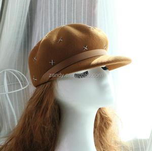 17f15e0037dd3 Baker Boy Hats