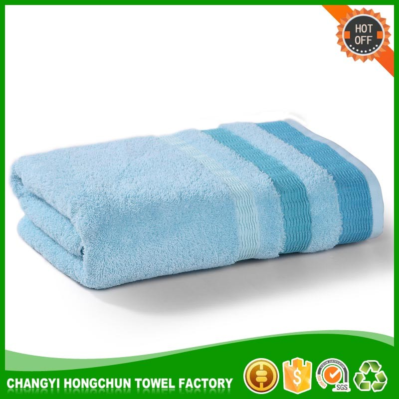 Wholesale Luxury Cotton Bath Towel Supplier In Dubai 5 Stare Hotel ...