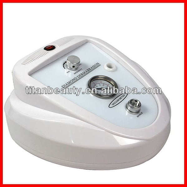 tip microdermabrasion machine for sale
