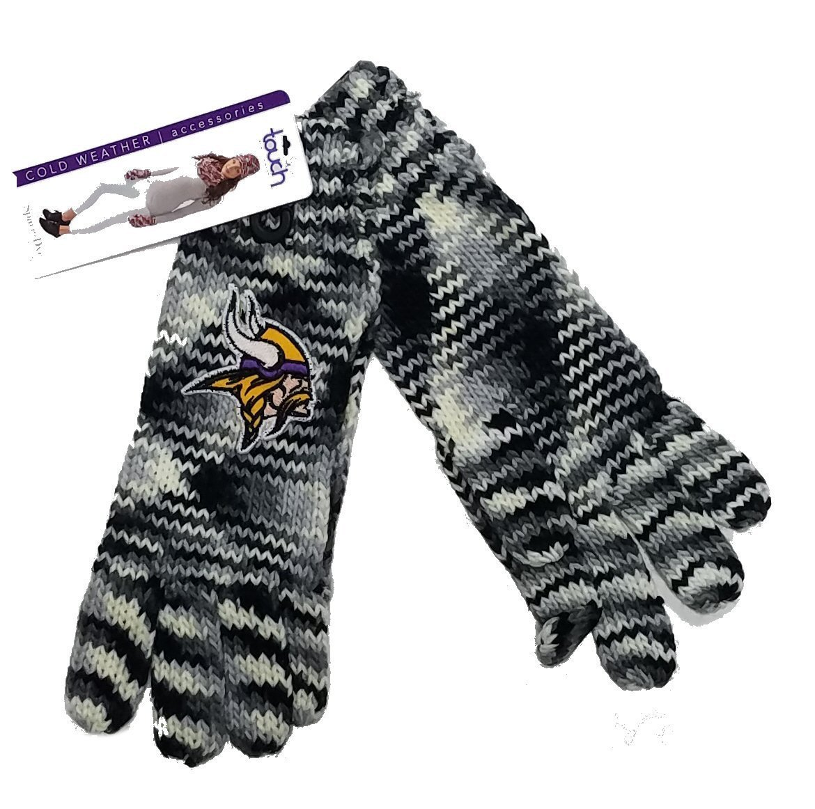 Cheap Vikings Gloves Find Vikings Gloves Deals On Line At