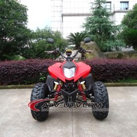 150CC GY6 Engine ATV,automatic with reverse
