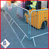 Temporary safety fencing for swimming pools for australia and canada