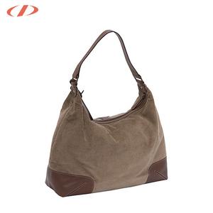 d4f930a9748eb Soft Fabric Handbags