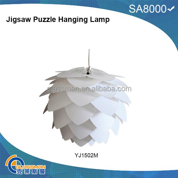 Colorful Lamp Puzzle Lamp Iq Jigsaw Iq on Iq Jigsaw Party Jigsaw Lamp New Colorful Jigsaw Product Lamp Puzzle Buy Puzzle Hanging Puzzle QrdxshtC