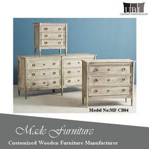 Solid Ash Wood Furniture Supplieranufacturers At Alibaba