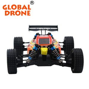 Cool GW-TC604 remote control toys rc car made in china vs nitro rc drift cars