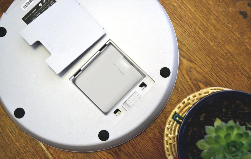 Fußboden Kaufen Xiaomi ~ Original xiaomi zhimi smart dc wechselrichter stand fan smartphone