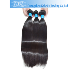 wholesale remy hair 100 human hair supplier,wet and wavy brazilian hair in dubai blonde,sublime afro kinky hair extensions